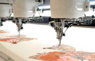 Konfeksiyon Makineleri Fuarı Tuyap'da Düzenlenecek
