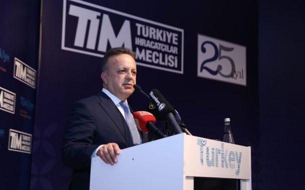 Tim Başkanlık Yarışını İsmail Gülle Kazandı.