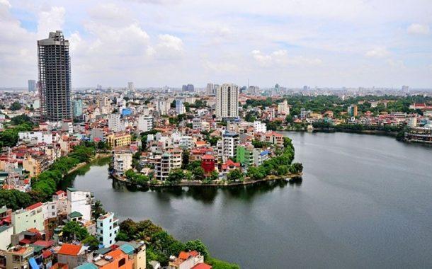 Vietnam Tekstil Sektörü Büyümeye Devam Ediyor