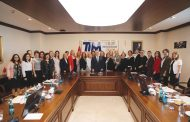 Tim Kadın Konseyi