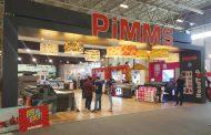 PİMMS Group'tan Sign İstanbul'da Endüstriyel Baskı Şovu