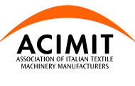 ITALIAN TEXTILE MACHINERY