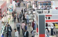 Baskı Teknolojileri SIGN Fuarında Sergilenecek